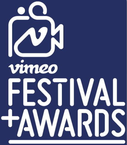 Vimeo Festival + Awards