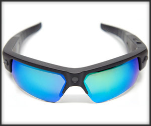 Pivothead Video Eyewear
