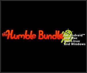 The Humble Indie Bundle 5