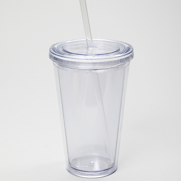 Eco Cup on Ice