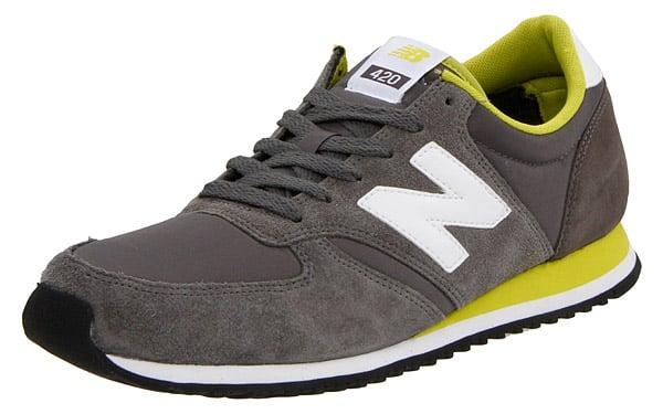 New Balance U420
