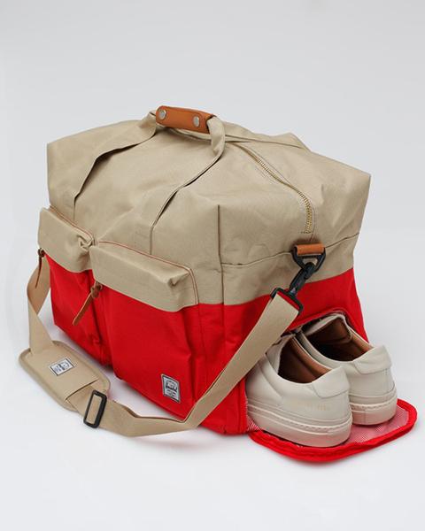 Walton Duffle Bag