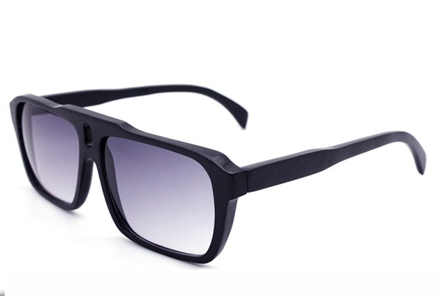 Takemoto Wooden Sunglasses
