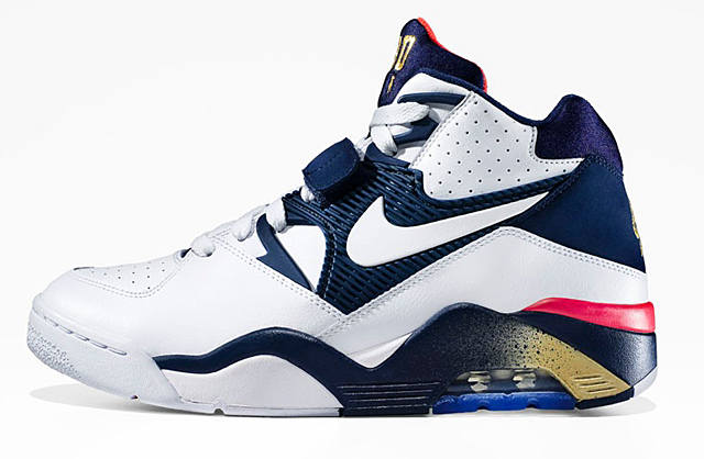 Nike Dream Team Collection