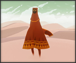 Journey (Launch Trailer)