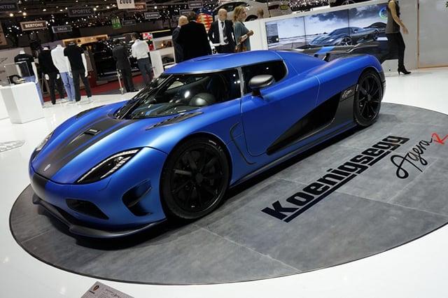 140312 Koenigsegg Agera R 10
