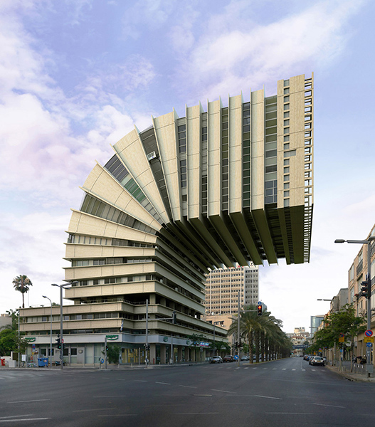 Victor Enrich's Photography