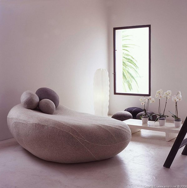 Livingstones Pillows