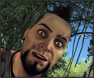 Far Cry 3 (Trailer 2)