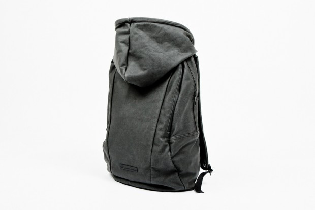 PUMA UM Backpack