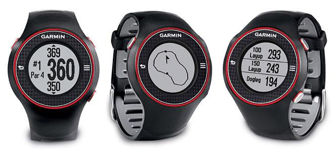 Garmin Approach S3