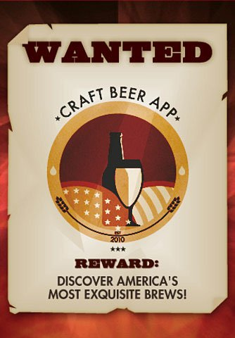 Craft Beer App