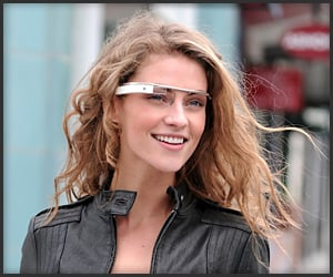 Google: Project Glass