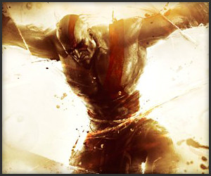 God of War: Ascension (Teaser)