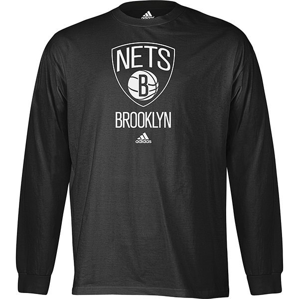 Brooklyn Nets Merch.