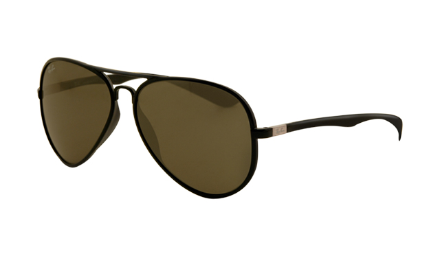 Ray-Ban Liteforce Tech Aviator