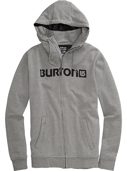 Burton Sleeper Hoodie