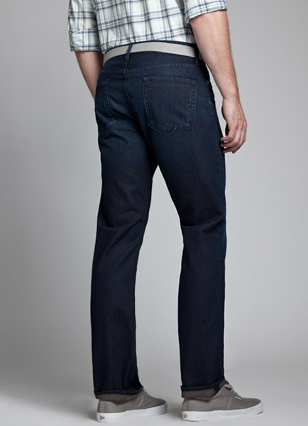 Bonobos Bottle Rockets Denim