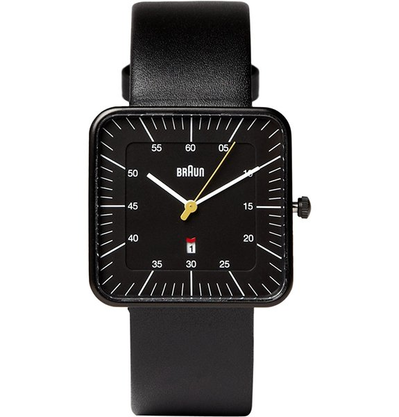 Braun BN0042 Watch
