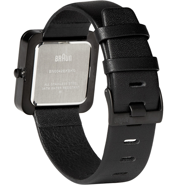 Braun BN0042 Watch