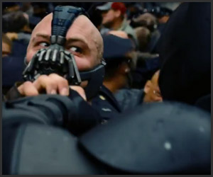 Dark Knight Rises (Trailer 4)