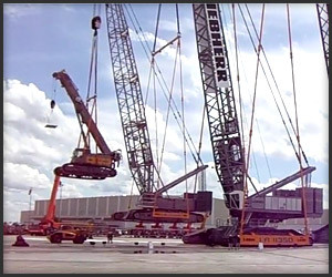 Craneception