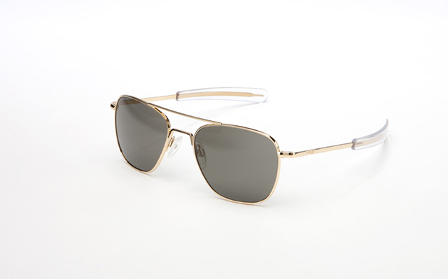 Randolph Engineering Aviators