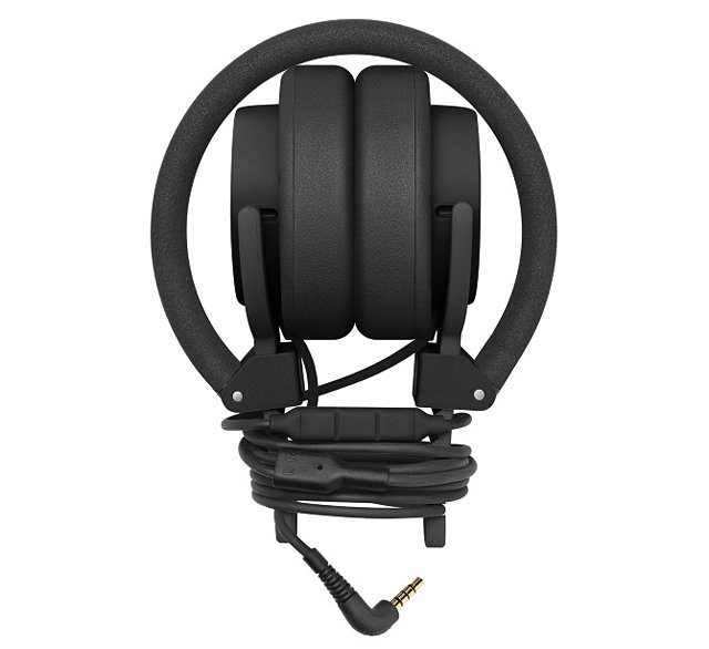 AIAIAI Capital Headphones