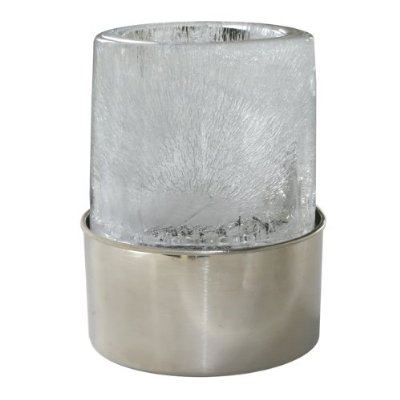 Ice Bottle Chiller Mold