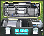 Sos In A Box Solar Generator