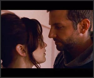 Silver Linings Playbook (Trailer)