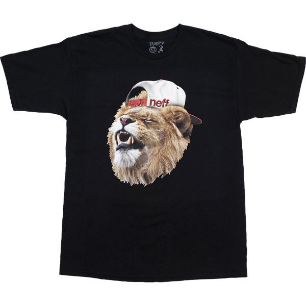 Neff James T-Shirt