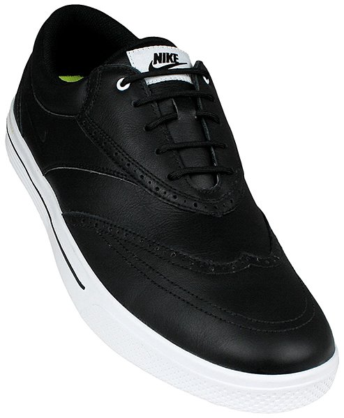 reputable site 8213b 1b7ec Nike Lunar Swingtip Golf Shoes
