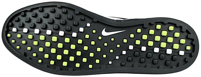 Nike Lunar Swingtip Golf Shoes