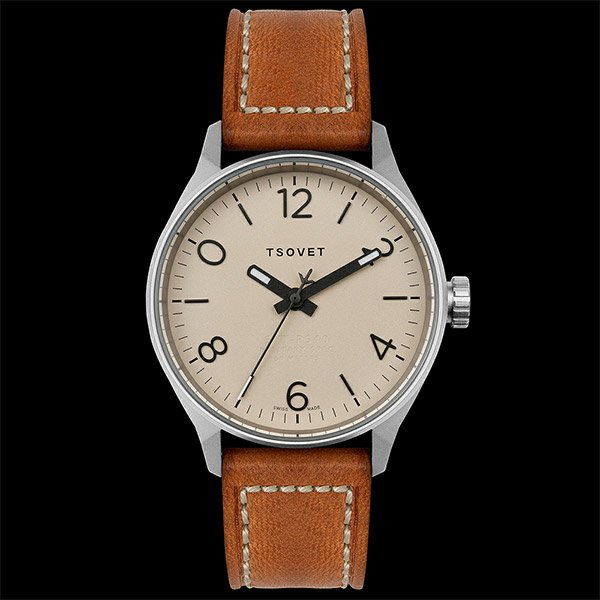 tsovet svt rs40 watch the awesomer