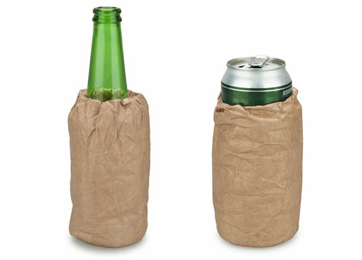 Bum Bag Drink Cooler