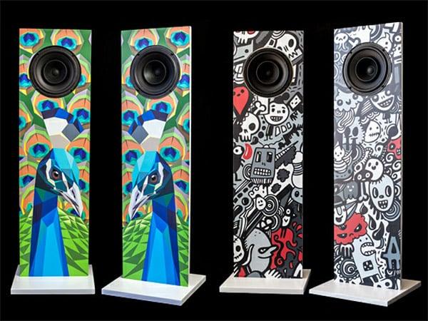 071112_urban_fidelity_speakers_1.jpg