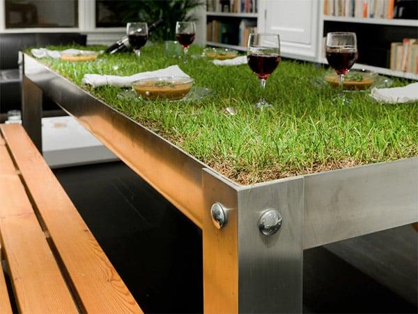 picNYC Table