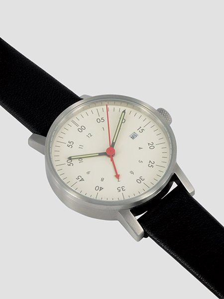 Void V03 Watch