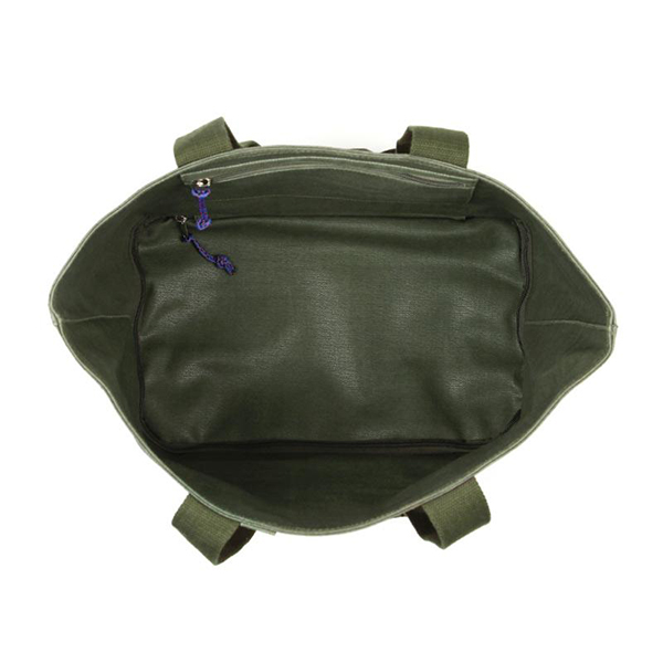 Chinook Cooler Bag