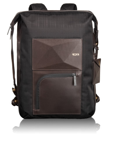 Tumi Dror Backpack