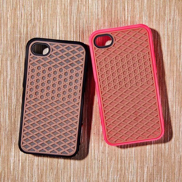 Vans iPhone 4/4S Case