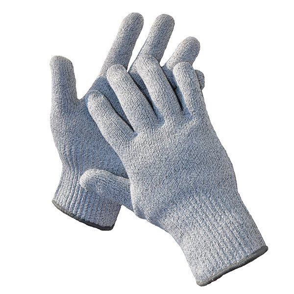 BladeX5 Cut Resistant Gloves