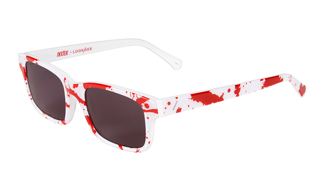Dexter Sunglasses