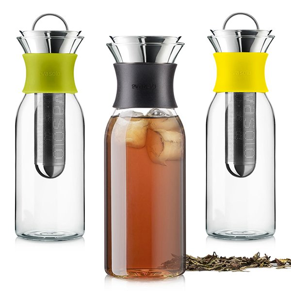 Eva Solo Iced Tea Maker