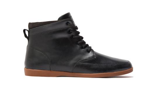 Clae Hamilton Shoes