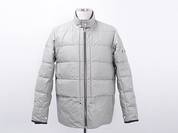 30/30 Multi Jacket