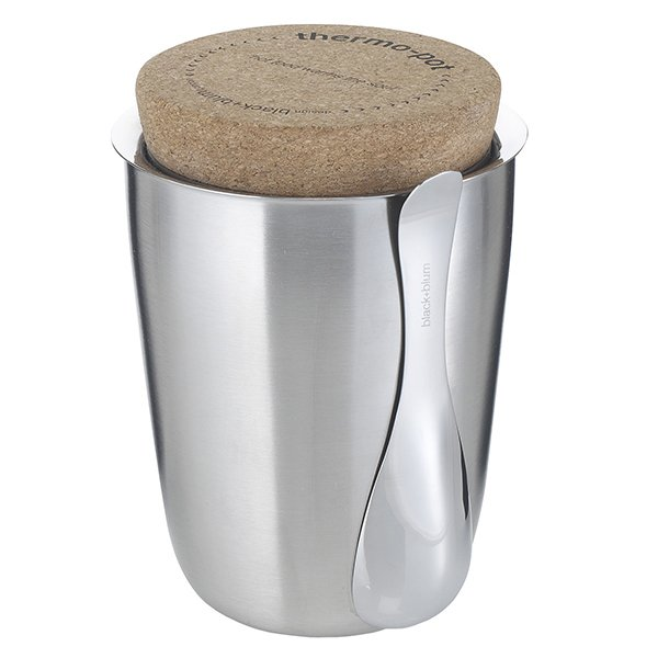 Thermo-Pot