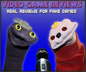 The Return of Sifl & Olly