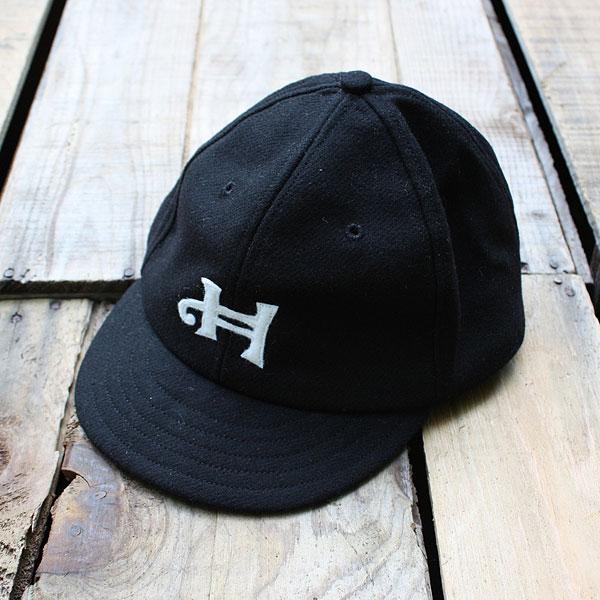 Huntington Baseball Co.